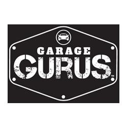 Garage Gurus