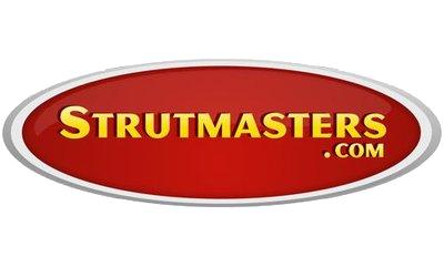 Strutmasters.com